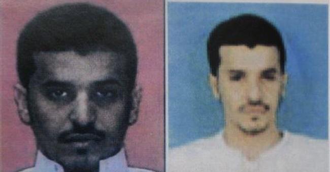Underwear-bomb maker believed dead in Yemen strike