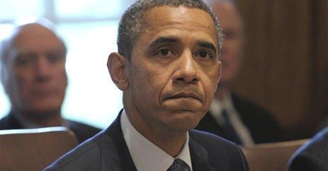 Obama, GOP push and pull on economic plans