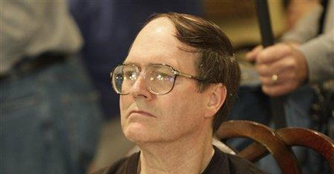 Knox supporters cheer appeals court's decision