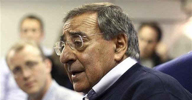 Panetta: Al-Qaida deaths hurt plans for attacks