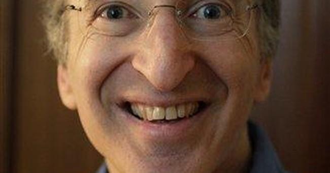 California physicist shares 2011 Nobel Prize