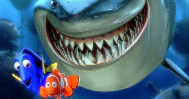 'Nemo,' 'Mermaid,' 'Beast' and 'Monsters' go 3-D