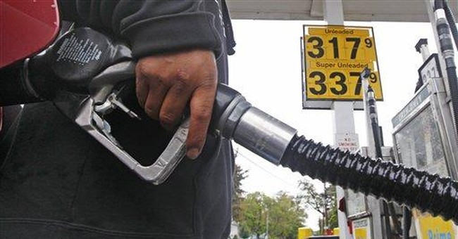 Oil drops hits new lows for 2011, again