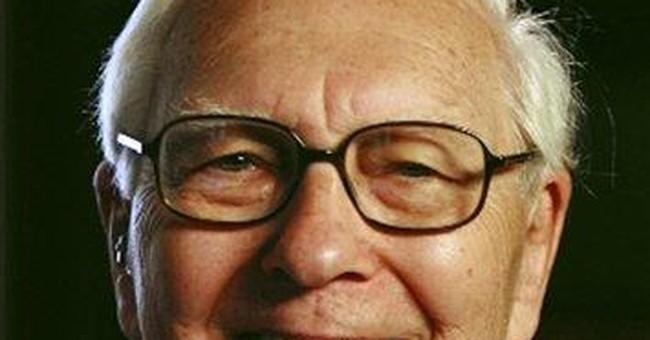 Lee Davenport, WWII radar developer, dies at 95