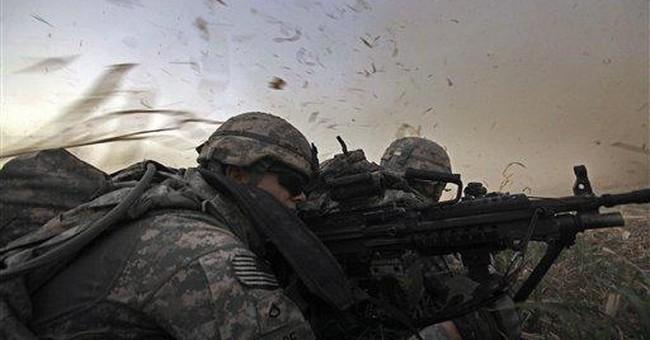 Iraq troop talks stuck on issue of immunity