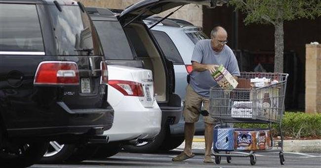 Costco's 4Q profit up, will hike fees