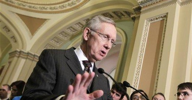 Obama, Congress divided over terror suspects