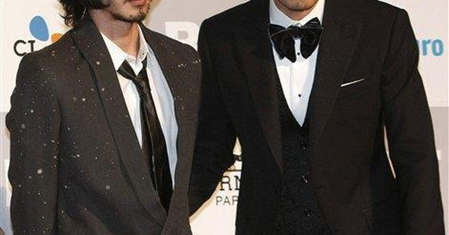 Asia's top film event opens under new leadership
