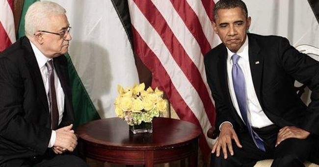 Palestinian anger at US rising over UN veto threat
