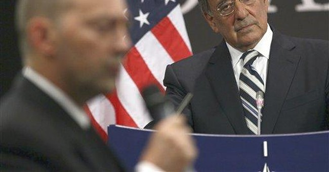 Panetta: US troops in Iraq must have immunity