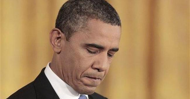 Obama defends Solyndra loan, says solar viable