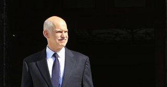 German minister pledges investment in Greece