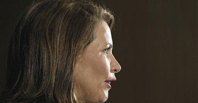 Split in cultural conservatives could help Romney
