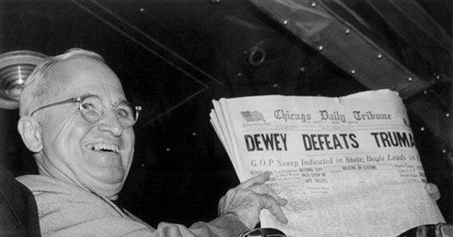 Obama, in Truman mold, casts Congress as foil