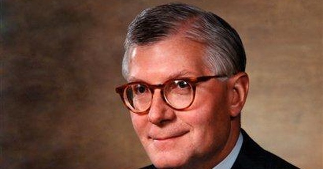 Dietrich, big donor to Pa. universities, dies