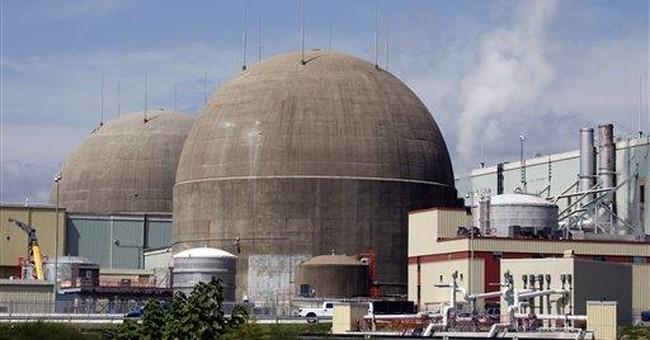 4 generator failures hit US nuclear plants