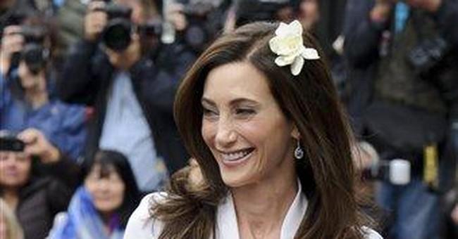 Paul McCartney weds in nostalgia-filled ceremony