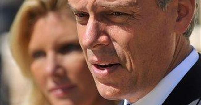 Huntsman: Limit US involvement in Afghanistan