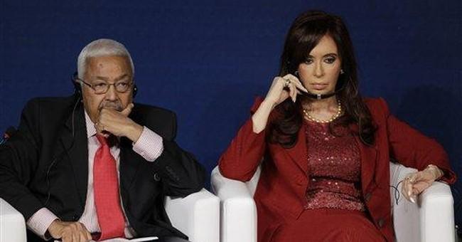 Ex-leader of Cape Verde wins $5M African prize