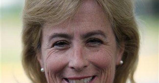 Stowell, veteran AP business executive, dies at 55