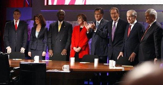 Gingrich: Palin unfairly hit on 'death panels'