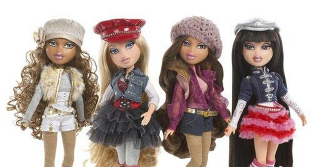 Judge might toss MGA antitrust suit against Mattel