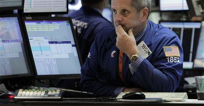 Markets buoyed by EU bank plan