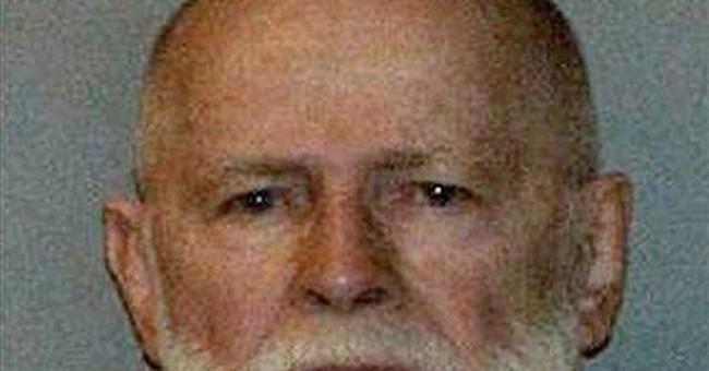 Naming of Bulger tipster worries FBI observers