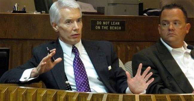 DA says he may file some Topeka domestic cases