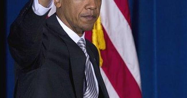 President Obama to address Australian Parliament