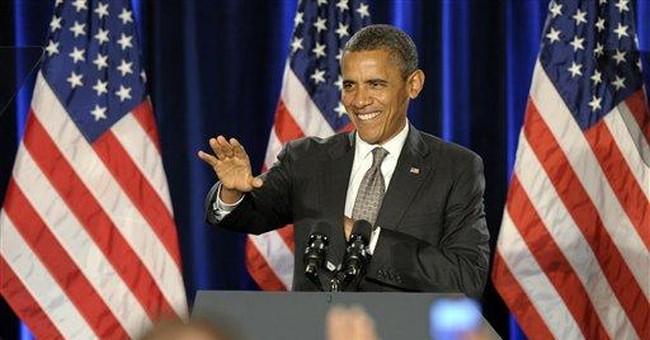 Obama seeks to recapture underdog appeal