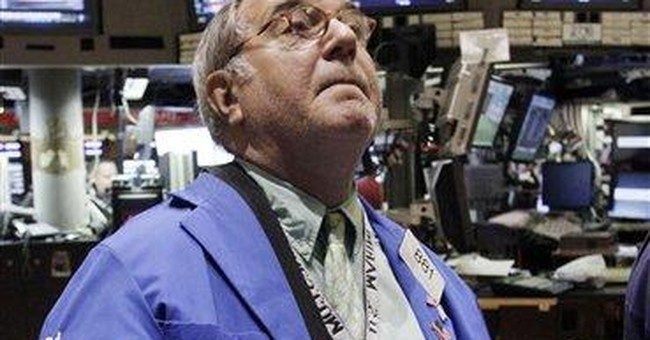 Stocks slide on JPMorgan; tech rally trims losses