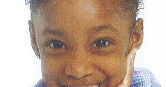 Police scramble to find Ariz. girl missing 2 days