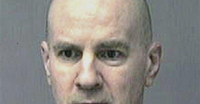 Conn. man convicted in deadly '07 home invasion