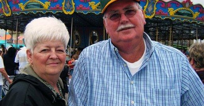 SC family brings State Fair to homebound patriarch