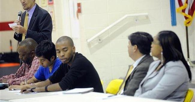 Court blocks Ala. from checking student status