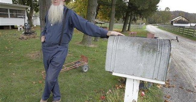 Hair attacks force Ohio Amish to seek outside help