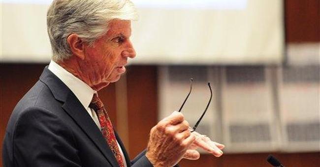 Jackson doctor's defense looms in trial's 4th week