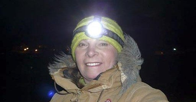 Sick NH engineer prepares to leave South Pole