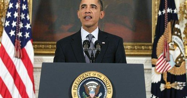 Fla. judge in Obama health suit has own med story