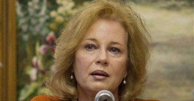 Presidential hopefuls' spouses come under scrutiny