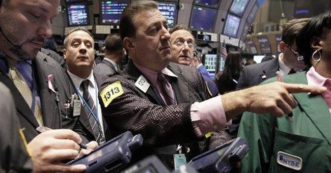 Stocks buoyed by Europe debt plan hopes