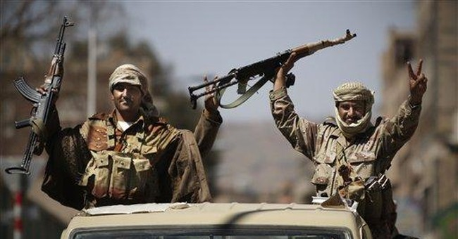 Yemeni forces kill 12 in new protests