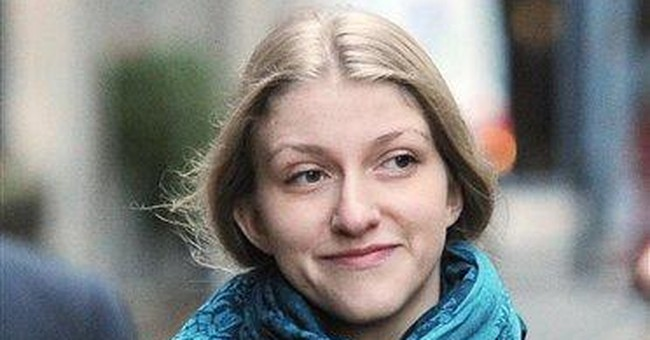 Suspected Russian spy fights deportation from UK