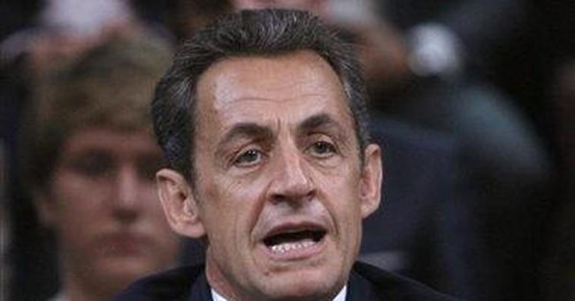Euro crisis: German, French, IMF, ECB leaders meet