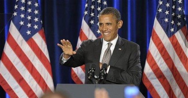 Obama to appear on 'The Tonight Show' with Leno
