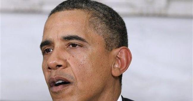 Senate rejects GOP effort on terrorist trials