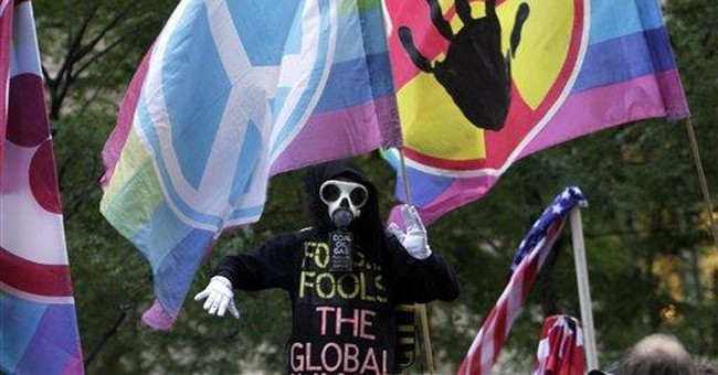 Latest developments in the global Occupy protests