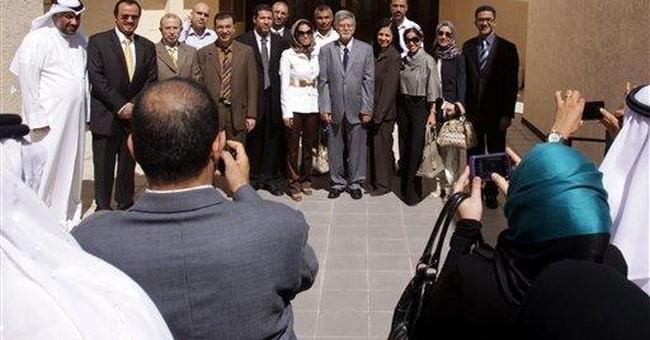 Bahrain retrial for medics moves to civilian court