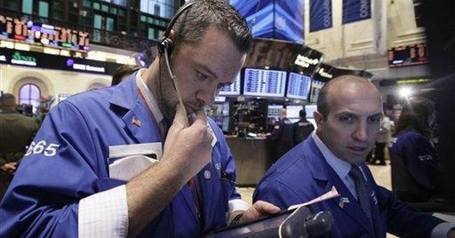 Stocks reach highest level since August